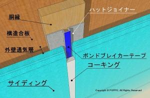 gaiheki_kouzou010-300x197