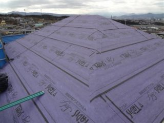 pasting-roofing-600x450
