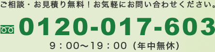 0120-017-603
