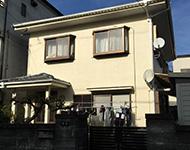 葵区 S様邸