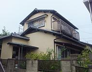 葵区 増田様邸