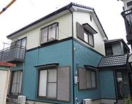 葵区 Y様邸